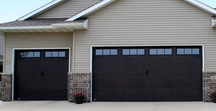 Altamonte Springs Garage Door Service  407-326-8718